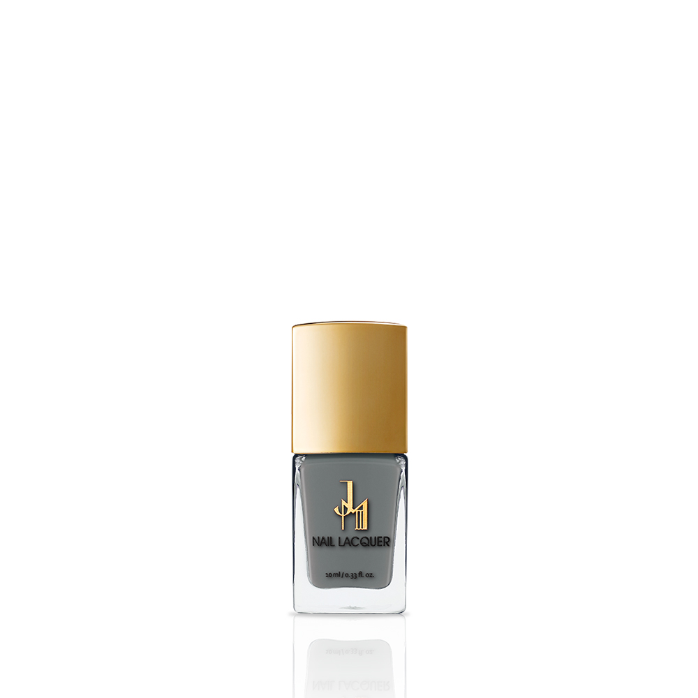 NAIL LACQUER #12